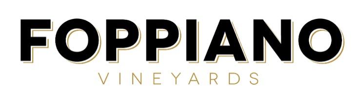 Foppiano Vineyards Logo