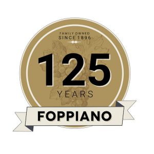 Foppiano Vineyards Logo